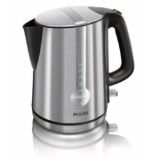 Philips HD4671/20 Kettle