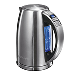 Cuisinart CPK17U Multi Temp Kettle