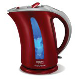 Morphy Richards 43568 Kettle