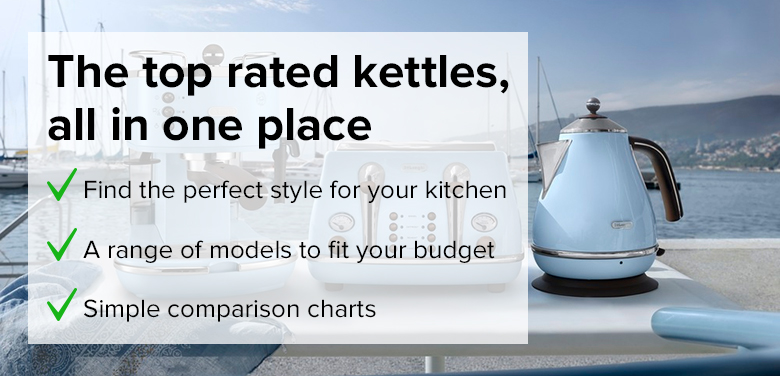 Best-Kettle-Guide-UVP