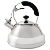 Wesco Classic Line Kettle