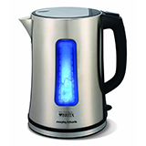 Morphy Richards 43960 Accents Filter Kettle