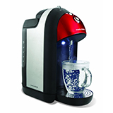 Morphy Richards Accents One Cup 43926