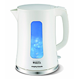 Morphy Richards 43965 Accents Filter Kettle